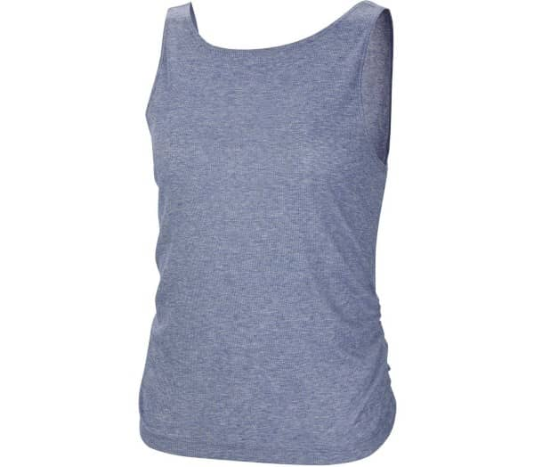 NIKE Yoga Damen Trainingstanktop - 1