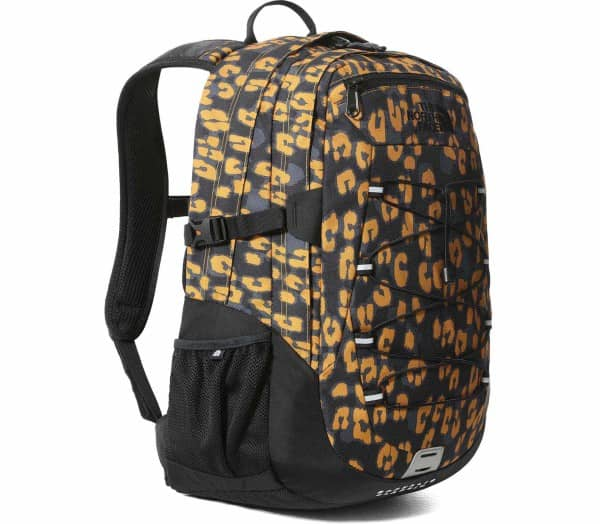THE NORTH FACE Borealis Classic Backpack - 1