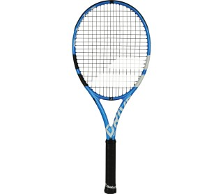 Find tennis rackets online at keller-sports com