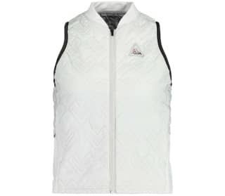 Maloja Bitana Women Insulated Gilet