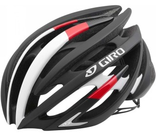Aeon Unisex Road Cycling Helmet
