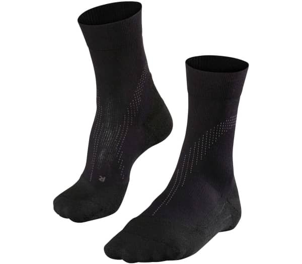 FALKE Stabilizing Cool Men Running Socks - 1