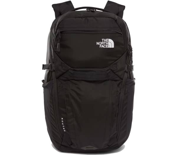 THE NORTH FACE Router Daypack - 1
