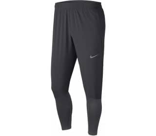 Phenom Essential Men Running Tights