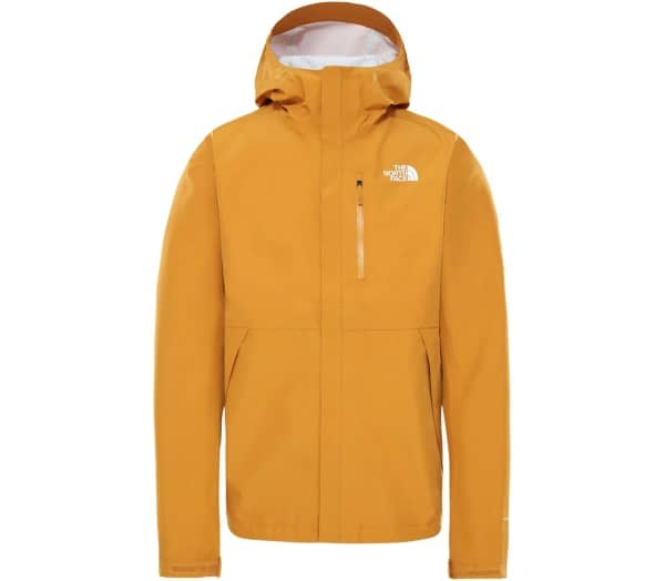THE NORTH FACE Dryzzle Futurelight™ Men Functional Jacket - 1
