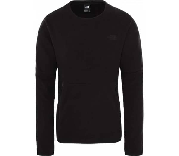 THE NORTH FACE TKA Glacier Women Jumper - 1