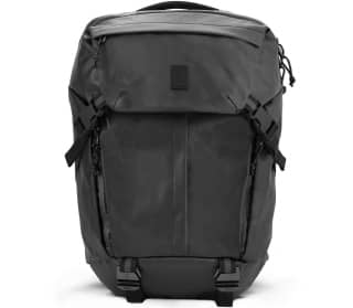 Chrome Pike Pack 2.0 Rucksack