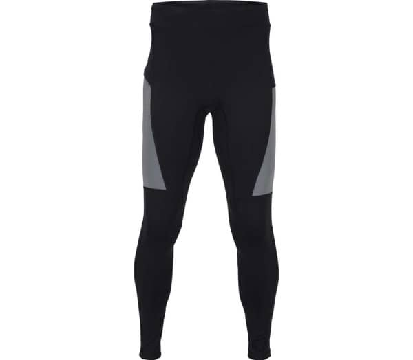 PEAK PERFORMANCE Block Reflective Herr Tights