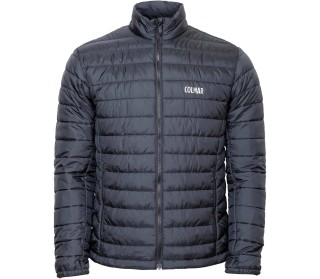 Enigma Men Outdoor Jacket
