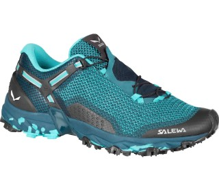 Salewa Ultra Train 2 Damen Wanderschuh