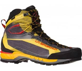 Trango Tech GTX Men Mountain Boots