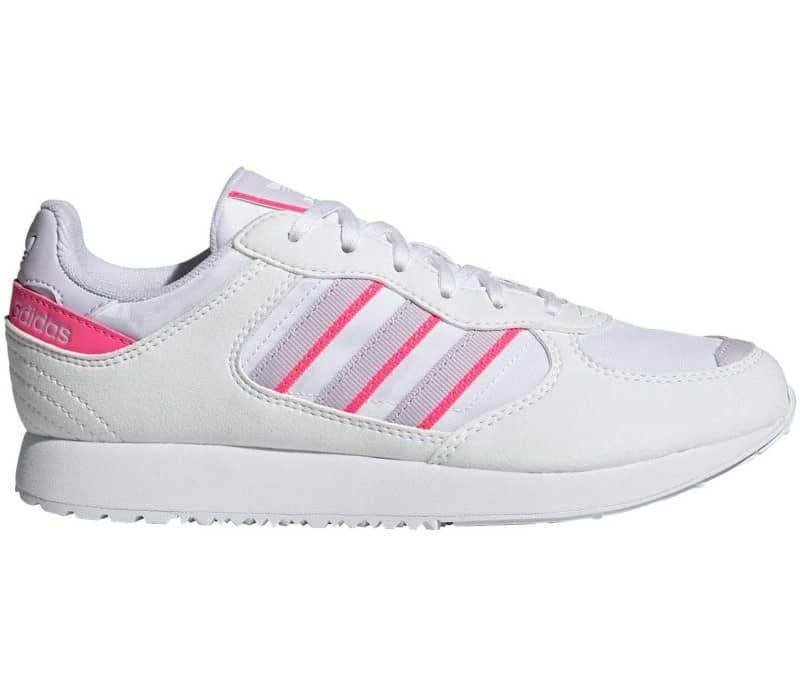 Special 21 Dames Sneakers