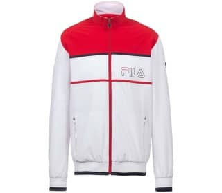 FILA Frankie Men Tennis Jacket
