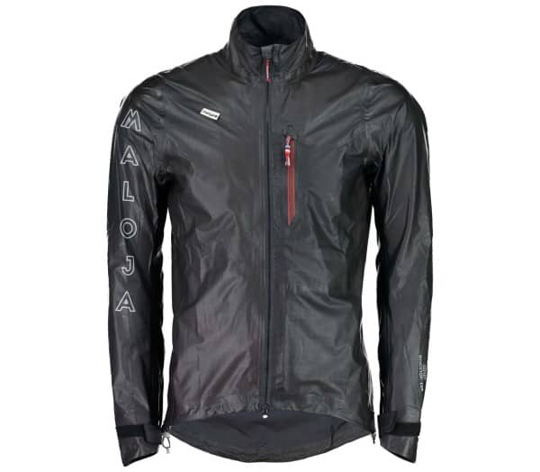 MALOJA SpihM. Cycling Jacket - 1