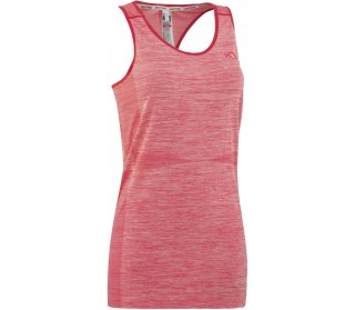 Marit Women Running Top