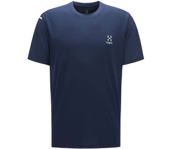HAGLÖFS L.I.M Tech Men T-Shirt - 1