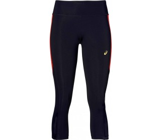 Capri Tight Femmes Collant running