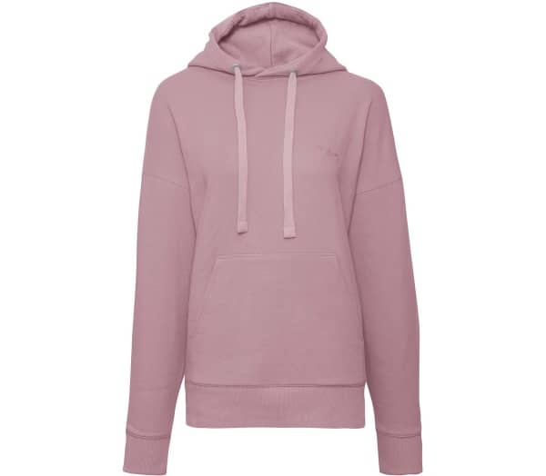 HEY HONEY Zephir Women Hoodie - 1