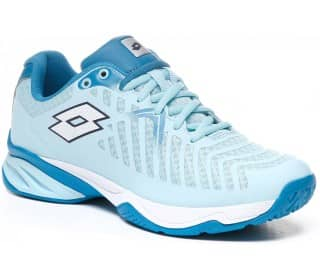 Space 400 All Round Women Tennis Shoes