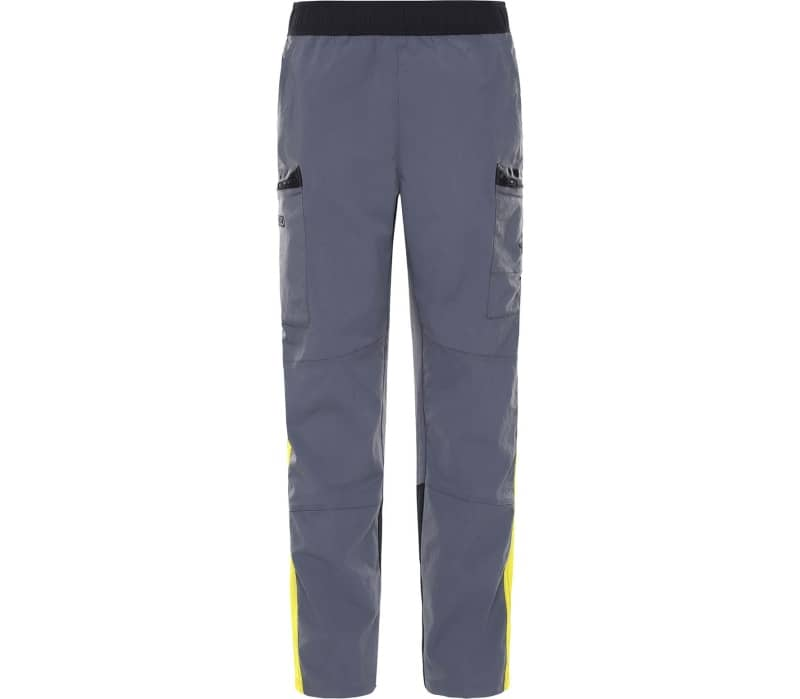 Steep Tech Herren Hose