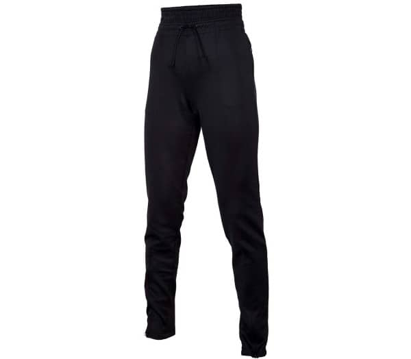 ADIDAS High Wasted Slim Fit Donna Pantaloni - 1