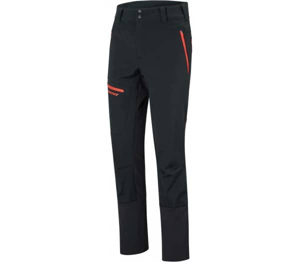 ZIENER Narak Men Trousers - 1