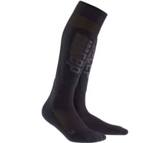 Ski Ultralight Damen Socken
