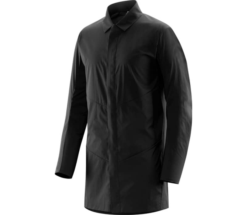 Demlo Men Coat