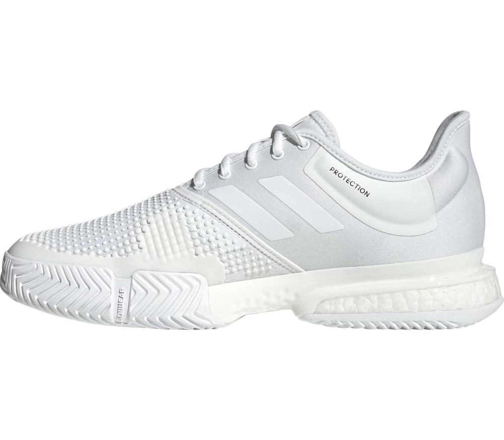Sole Court Boost x Parley Herren Tennisschuh