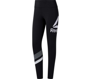 Wor Big Delta Women Training Tights
