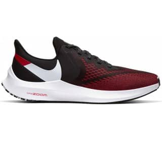 Air Zoom Winflo 6 Men Running Shoes