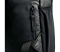 ASICS Commuter Bag Trainingstasche Unisex black