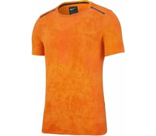 Nike Men Running Top