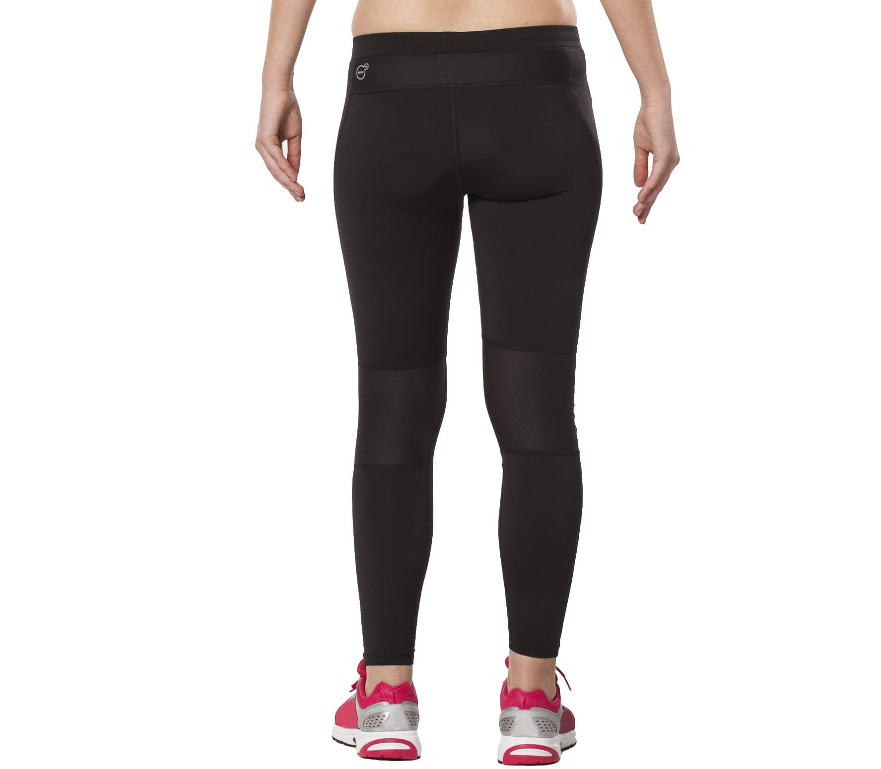 Puma - PR Pure Winter Long Tight Dam löparbyxor (svart) handla ... cf5e852c2f2af