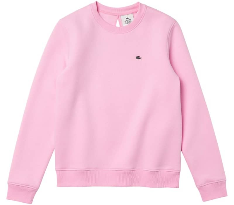 Logo Women Sweatshirt