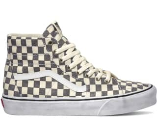 VANS SK8-Hi Tapered Zapatillas