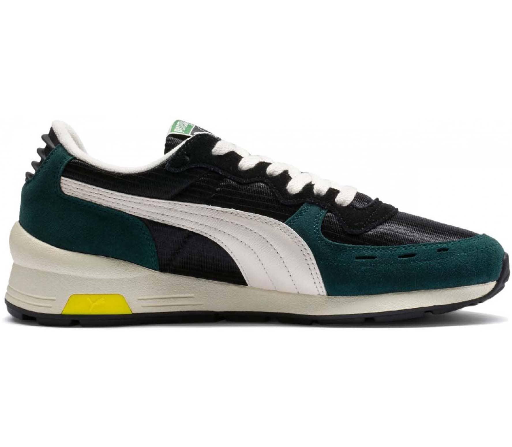Puma - RS-350 OG Sneaker (schwarz)