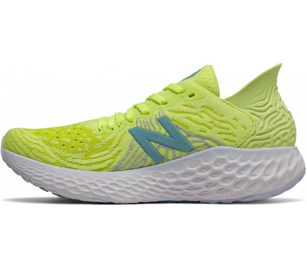 NEW BALANCE 1080 v10 Women Running Shoes
