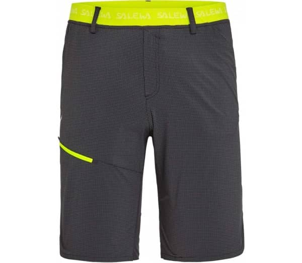 SALEWA Puez 3 DST Men Shorts - 1