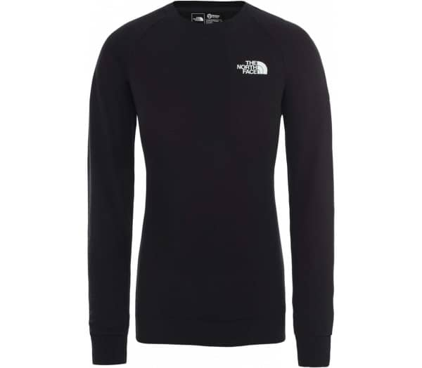 THE NORTH FACE Summit L2 Power Grid Women Fleece Jumper - 1
