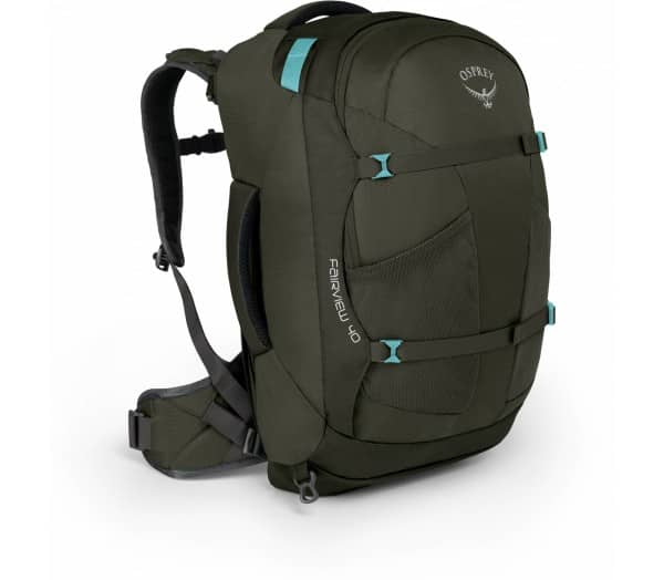 OSPREY Fairview 40 Damen Hikingrucksack - 1