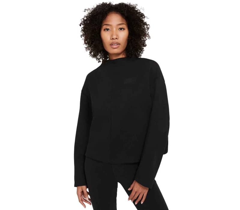 Tech Fleece Damen Sweatshirt