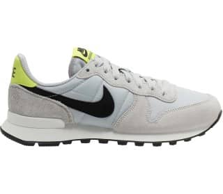 Internationalist Dames Sneakers
