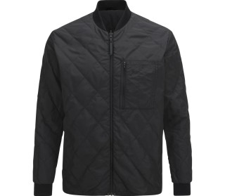 Peak Performance Lombard L Men Jacket