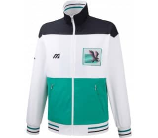 Mizuno Archive Men Tennis Jacket