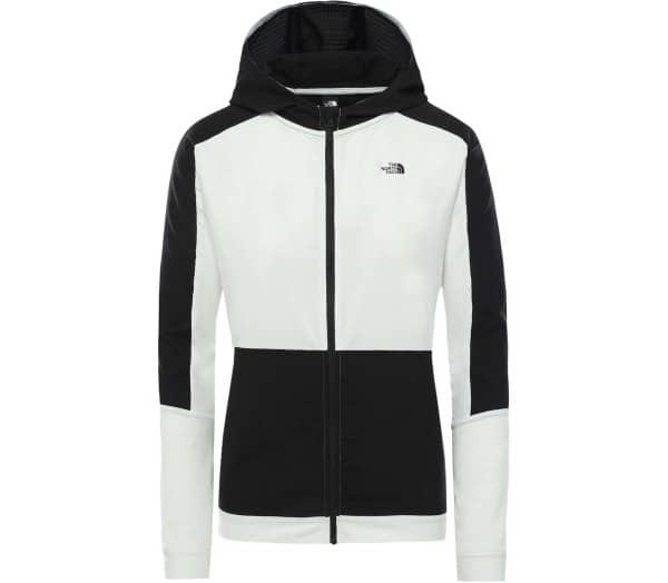 THE NORTH FACE Active Trail Women Hybrid Jacket - 1