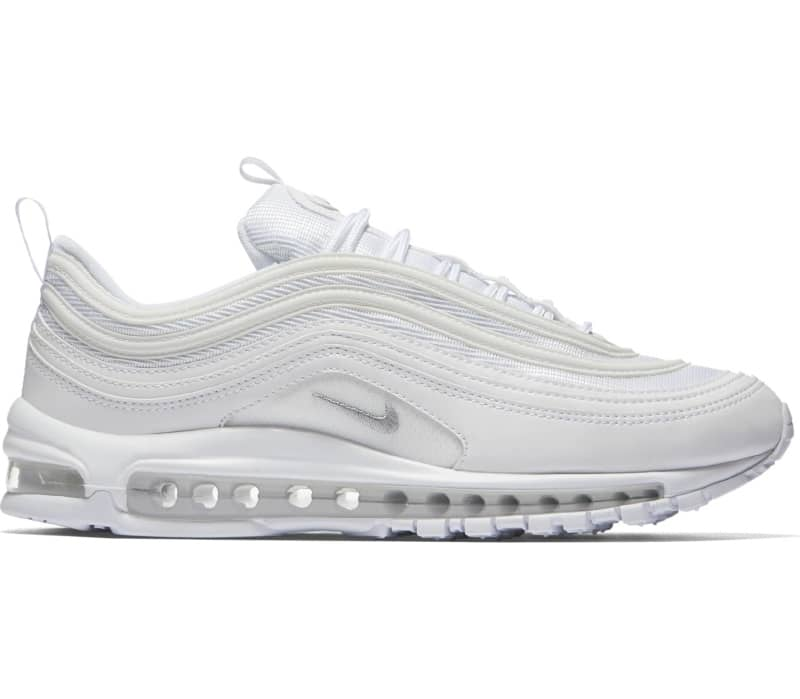 Air Max 97 Herr Sneakers