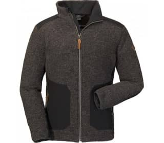 Fleece Lipezk2 Men Fleece Jacket