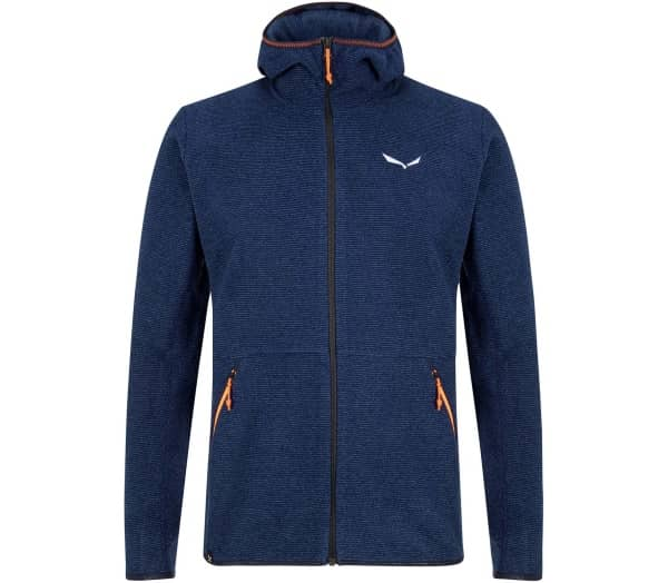 SALEWA Nuvolo Men Midlayer - 1