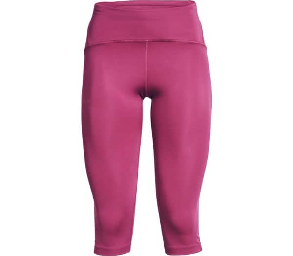 UNDER ARMOUR Fly Fast Speed Women Running Tights - 1